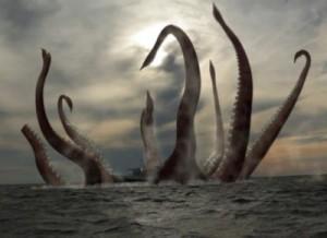 kraken-400x291