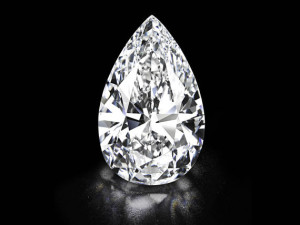 one-of-the-worlds-most-perfect-diamonds-could-sell-for-20-million
