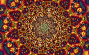 mandala_mayhem_12_by_don64738-d5jaozh-1