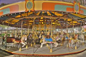 depositphotos_1347681-Merry-go-round