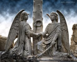two_angels__2__by_joelremy222-d5lehb2