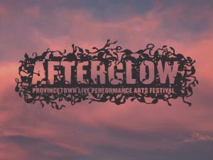 www.afterglowfestival.org