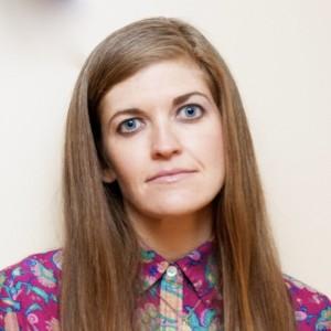 Erin Markey
