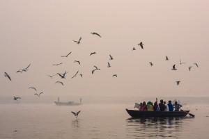 Varanasi-India-Travel-Photography-161