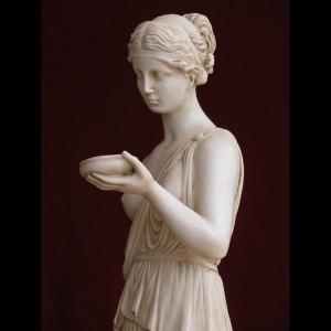 escultura-de-hebe