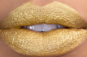golden-goddess-gold-lipstick-by-kaoir-470x305