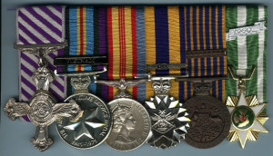 Aviation_Military_Medals