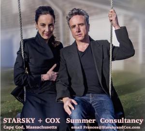 Summer Consultancy