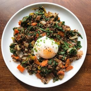 red-quinoa-chard-breakfast-300x300